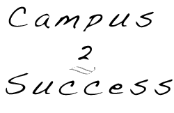 Campus 2 Success